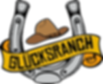 Glücksranch_Logo_final.png