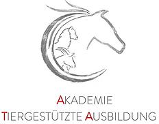 ATA_RheinMain.png