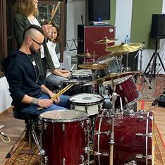 Flanger Studio