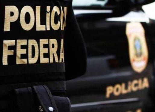 Tráfico de drogas: PF deflagra operação contra quadrilha que utilizava residência da UFPB