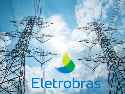 Governo cria nova estatal do setor elétrico para privatizar Eletrobras