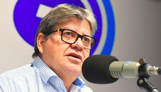 Governador parabeniza estudantes da Rede Estadual pelos resultados de excelência na redação do Enem