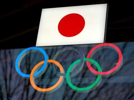 Sete atletas paraibanos disputam Olimpíadas e Paralimpíadas de Tóquio