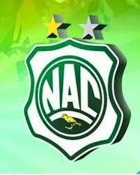 Nacional de Patos é contra o Paraibano no segundo semestre