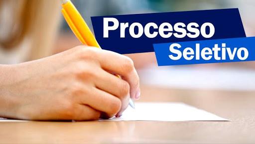 SES abre processo seletivo para facilitadores de curso técnico em vigilância da saúde na PB