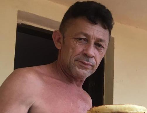 Homem morre após acidente com moto na rodovia PB-400 em São José de Piranhas