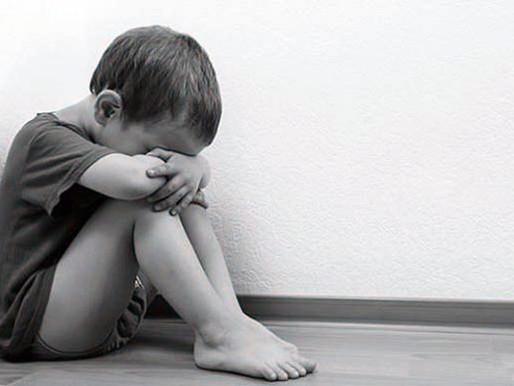 Homem é preso suspeito de abusar sexualmente do sobrinho de 6 anos, em Campina Grande