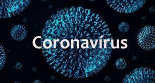 Rússia anuncia registro do primeiro antiviral eficaz contra Covid-19