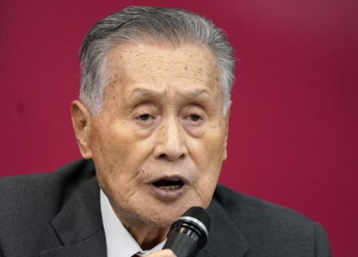 Chefe das Olímpiadas do Japão 2020 renuncia ao cargo após comentários sexistas