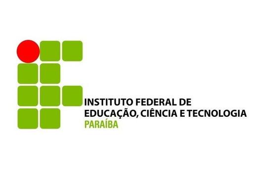 IFPB lança processo seletivo para professor substituto com salário de R$ 3,1 mil