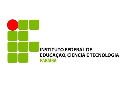 IFPB oferta mais de 200 vagas em cursos superiores