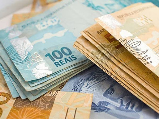 Governo propõe salário mínimo de R$ 1.169 para 2022