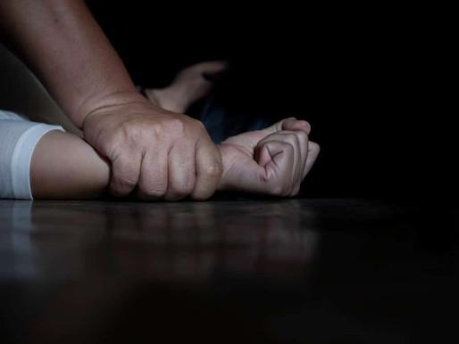 Homem é acusado de dopar e estuprar adolescente de 15 anos em Sousa