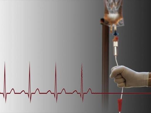Espanha se prepara para legalizar a eutanásia