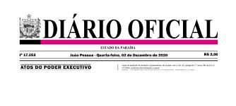 João Azevêdo promove quase 40 oficiais da PM aos postos de major, tenente e capitão; veja lista