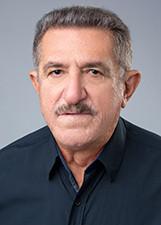 Morre o Defensor Público e Ex-Vereador da cidade de São José de Piranhas, Dr.Messias Delfino
