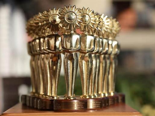Dois filmes da Paraíba são finalistas no Festival de Gramado