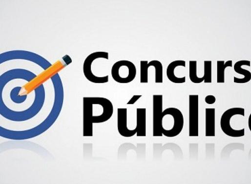Edital de concurso da prefeitura de Alagoa Nova, PB, é divulgado