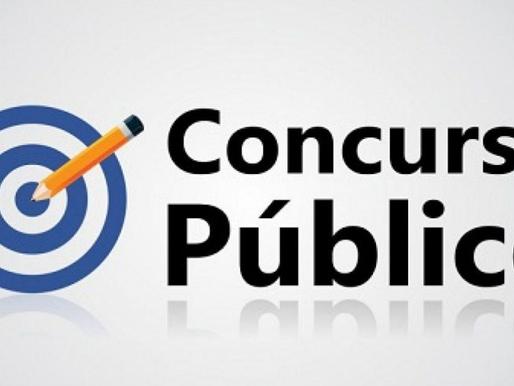 Edital para concurso público da Fundação PB Saúde é divulgado