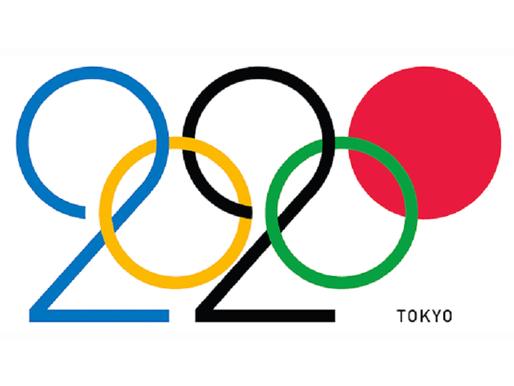 Olimpíada de Tóquio é adiada por até 1 ano em função da pandemia