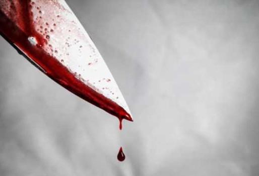 Homem é morto a facadas no centro de Patos