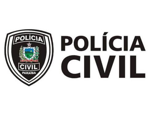 Divulgado edital do Concurso Público da Polícia Civil na Paraíba; Confira