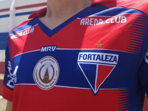 Sem divulgar nomes, Fortaleza confirma 12 casos de covid-19