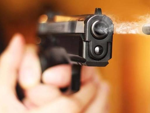 Bandidos são mortos em troca de tiros contra a polícia em Campina Grande