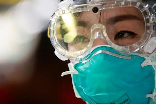 China não tem transmissão local de coronavírus pelo terceiro dia seguido