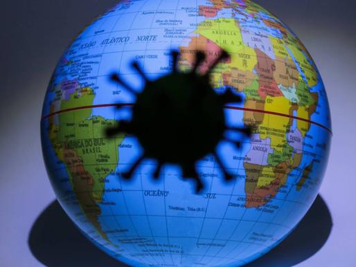Mais de 1 milhão de infectados se recuperaram da Covid-19 em todo o mundo