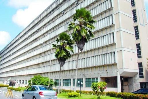 Crise na Saúde do AM: Hospital Universitário de João Pessoa recebe 15 pacientes com casos da Covid