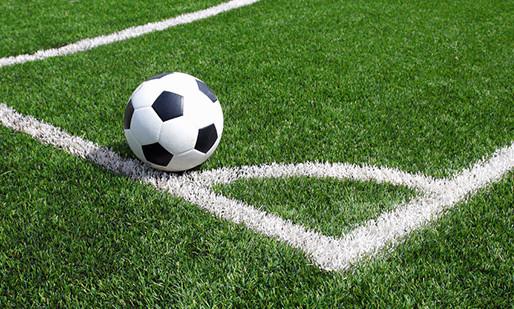 Botafogo-PB vence o Vila Nova fora de casa e deixa a zona de rebaixamento na Série C