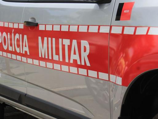 Mãe é acusada de ferir e tentar afogar o próprio filho de 4 anos, no sertão da Paraíba