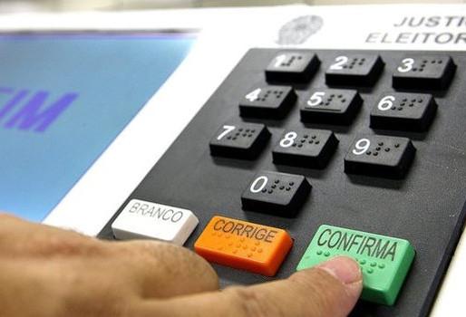 Quase 70% dos prefeitos paraibanos estão aptos a disputarem reeleição