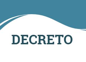 Novo Decreto: Governo da Paraíba amplia novas restrições para frear avanço da Covid-19