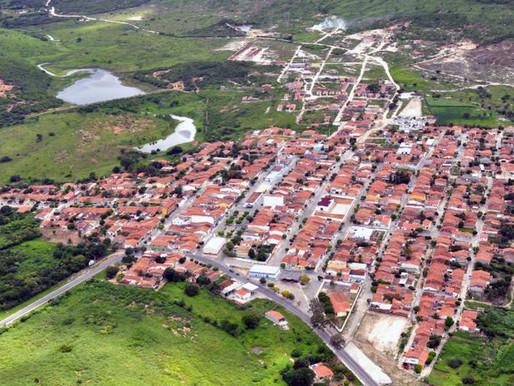 Justiça Eleitoral anula votos e cassa mandatos de todos os vereadores de Monte Horebe
