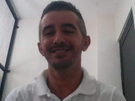 Homem é morto pelo sogro após agredir esposa em São José de Piranhas