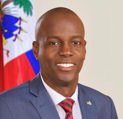 Presidente do Haiti é assassinado a tiros em sua casa, afirma primeiro-ministro