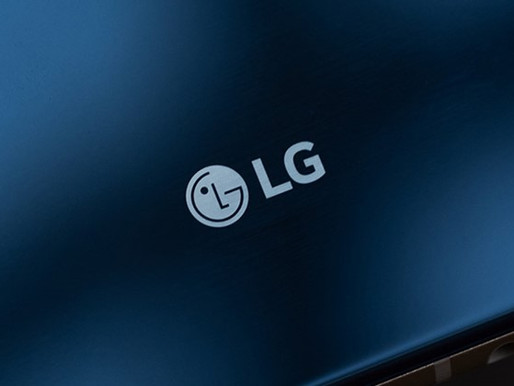 LG anuncia fechamento da divisão de celulares