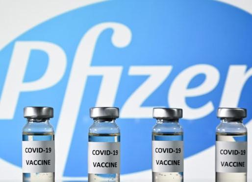 Pfizer vai pedir autorização para vacinar menores de 12 anos contra covid 19
