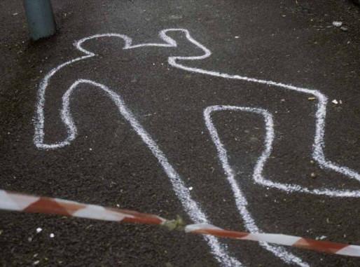Homem é assassinado durante ataque a tiros em via pública de Alagoinha