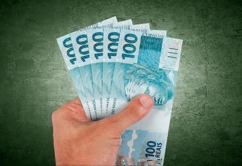 Governadores do Nordeste anunciam auxílio de R$ 500,00 para órfãos em decorrência da Covid-19