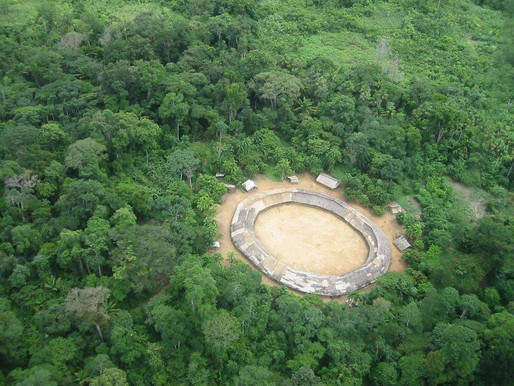 Amazonas começa a distribuir vacina para 265 aldeias nesta terça-feira