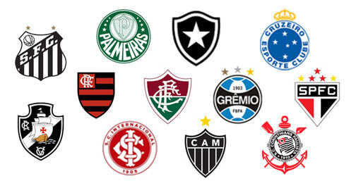 Bolsonaro veta lei que aliviava dívidas de grandes times de futebol