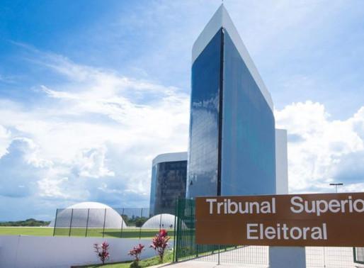 TSE orienta mesários a realizarem treinamento para eleições por app