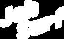 ジョブサーフロゴ