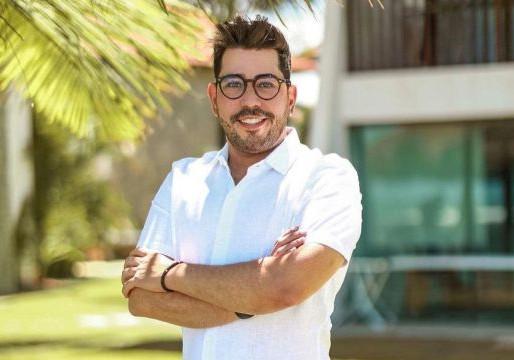 Morre o produtor da Banda Magníficos e jornalista Raphael Acioli aos 36 anos em Recife