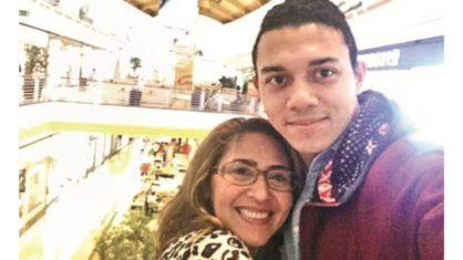 Filho de ex-bispo da Igreja Universal é acusado de matar a mãe a facadas em Portugal