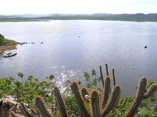 Aesa abre inscrições para curso de Fiscalização em Recursos Hídricos