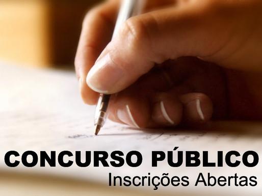 PGE-PB prorroga prazo de inscrição do concurso para procurador do Estado